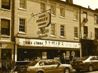 Fowle's