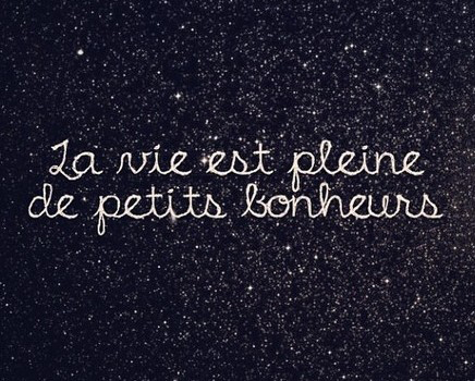 french-quote
