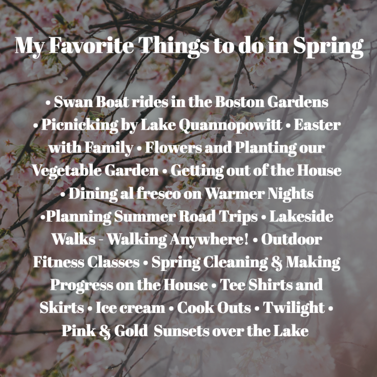 favorite things to do in spring.png