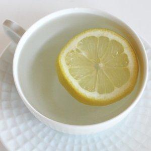 Hot-Water-Lemon-Benefits