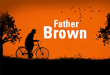 489369_1030188_FBRO01_Father_Brown_ET_b_t2_t1_.jpg