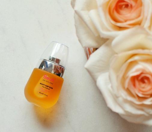 Beuti-Skincare-Beauty-Sleep-Elixir