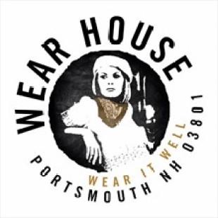 Wear House.jpg